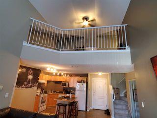 Photo 4: 420 5350 199 Street in Edmonton: Zone 58 Condo for sale : MLS®# E4218672