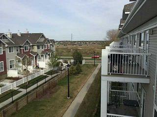 Photo 13: 420 5350 199 Street in Edmonton: Zone 58 Condo for sale : MLS®# E4218672