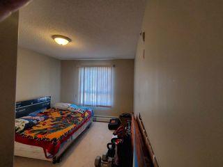 Photo 6: 420 5350 199 Street in Edmonton: Zone 58 Condo for sale : MLS®# E4218672