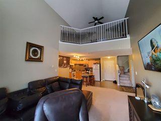 Photo 8: 420 5350 199 Street in Edmonton: Zone 58 Condo for sale : MLS®# E4218672