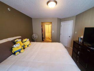 Photo 5: 420 5350 199 Street in Edmonton: Zone 58 Condo for sale : MLS®# E4218672