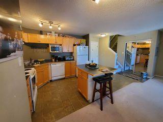 Photo 2: 420 5350 199 Street in Edmonton: Zone 58 Condo for sale : MLS®# E4218672