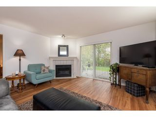 """Photo 13: 45 34250 HAZELWOOD Avenue in Abbotsford: Abbotsford East Townhouse for sale in """"STILL CREEK"""" : MLS®# R2510615"""