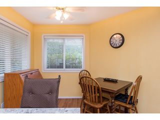 """Photo 21: 45 34250 HAZELWOOD Avenue in Abbotsford: Abbotsford East Townhouse for sale in """"STILL CREEK"""" : MLS®# R2510615"""