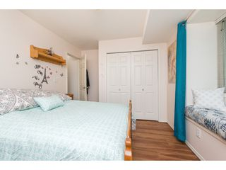 """Photo 23: 45 34250 HAZELWOOD Avenue in Abbotsford: Abbotsford East Townhouse for sale in """"STILL CREEK"""" : MLS®# R2510615"""