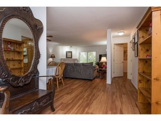 """Photo 5: 45 34250 HAZELWOOD Avenue in Abbotsford: Abbotsford East Townhouse for sale in """"STILL CREEK"""" : MLS®# R2510615"""