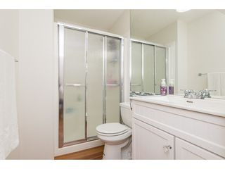 """Photo 24: 45 34250 HAZELWOOD Avenue in Abbotsford: Abbotsford East Townhouse for sale in """"STILL CREEK"""" : MLS®# R2510615"""