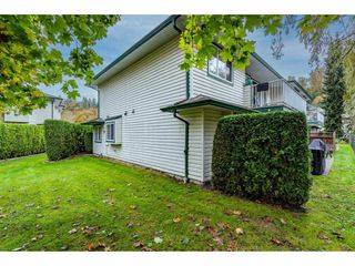 """Photo 30: 45 34250 HAZELWOOD Avenue in Abbotsford: Abbotsford East Townhouse for sale in """"STILL CREEK"""" : MLS®# R2510615"""