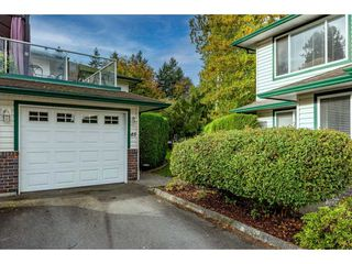 """Photo 2: 45 34250 HAZELWOOD Avenue in Abbotsford: Abbotsford East Townhouse for sale in """"STILL CREEK"""" : MLS®# R2510615"""