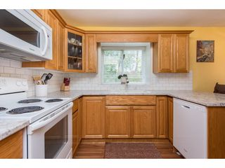 """Photo 14: 45 34250 HAZELWOOD Avenue in Abbotsford: Abbotsford East Townhouse for sale in """"STILL CREEK"""" : MLS®# R2510615"""