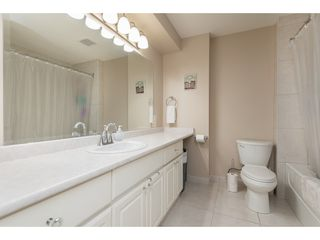 """Photo 28: 45 34250 HAZELWOOD Avenue in Abbotsford: Abbotsford East Townhouse for sale in """"STILL CREEK"""" : MLS®# R2510615"""