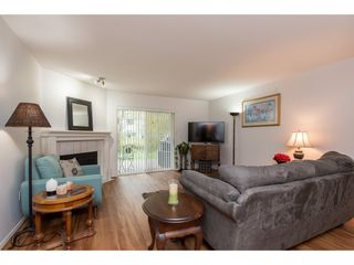 """Photo 9: 45 34250 HAZELWOOD Avenue in Abbotsford: Abbotsford East Townhouse for sale in """"STILL CREEK"""" : MLS®# R2510615"""