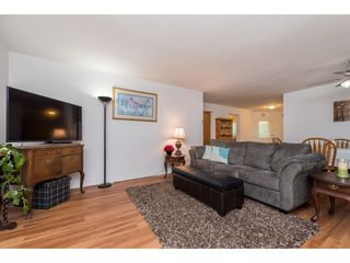"""Photo 10: 45 34250 HAZELWOOD Avenue in Abbotsford: Abbotsford East Townhouse for sale in """"STILL CREEK"""" : MLS®# R2510615"""