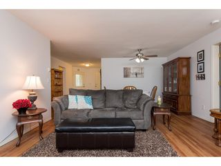 """Photo 11: 45 34250 HAZELWOOD Avenue in Abbotsford: Abbotsford East Townhouse for sale in """"STILL CREEK"""" : MLS®# R2510615"""