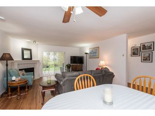 """Photo 8: 45 34250 HAZELWOOD Avenue in Abbotsford: Abbotsford East Townhouse for sale in """"STILL CREEK"""" : MLS®# R2510615"""