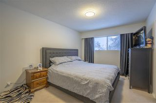 Photo 7: 2560 EWERT Crescent in Prince George: Seymour House for sale (PG City Central (Zone 72))  : MLS®# R2517219