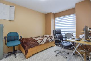 Photo 26: 12121 94A Avenue in Surrey: Queen Mary Park Surrey House for sale : MLS®# R2518769