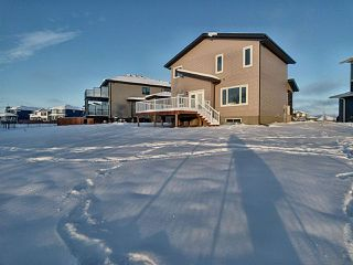 Photo 24: 475 MCALLISTER Place: Leduc House for sale : MLS®# E4221632