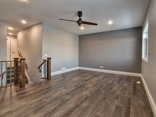 Photo 11: 475 MCALLISTER Place: Leduc House for sale : MLS®# E4221632