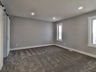 Photo 18: 475 MCALLISTER Place: Leduc House for sale : MLS®# E4221632