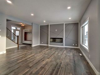 Photo 4: 475 MCALLISTER Place: Leduc House for sale : MLS®# E4221632