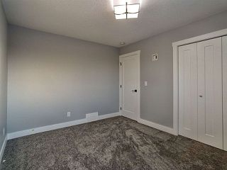 Photo 14: 475 MCALLISTER Place: Leduc House for sale : MLS®# E4221632