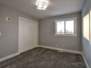 Photo 13: 475 MCALLISTER Place: Leduc House for sale : MLS®# E4221632