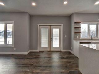 Photo 7: 475 MCALLISTER Place: Leduc House for sale : MLS®# E4221632