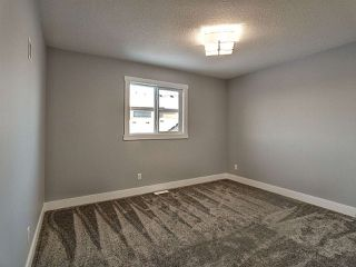 Photo 15: 475 MCALLISTER Place: Leduc House for sale : MLS®# E4221632
