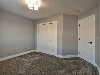 Photo 16: 475 MCALLISTER Place: Leduc House for sale : MLS®# E4221632