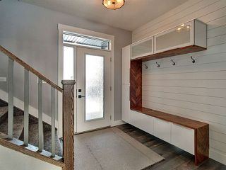 Photo 3: 475 MCALLISTER Place: Leduc House for sale : MLS®# E4221632