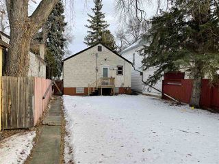 Photo 13: 7424 105A Street in Edmonton: Zone 15 House for sale : MLS®# E4225051
