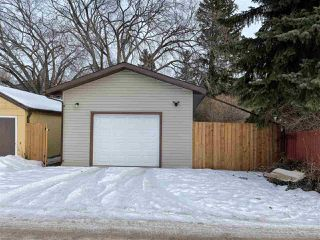 Photo 14: 7424 105A Street in Edmonton: Zone 15 House for sale : MLS®# E4225051