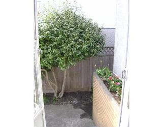 Photo 9: 1307 E 61ST AV in Vancouver: House for sale (South Vancouver)  : MLS®# V702859