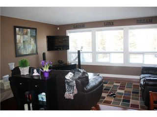 Photo 6: 1279 MIDNIGHT Drive in Williams Lake: Williams Lake - City House for sale (Williams Lake (Zone 27))  : MLS®# N215753