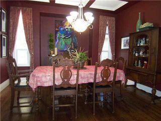 "Photo 8: 24130 106B Avenue in Maple Ridge: Albion House for sale in ""MAPLECREST"" : MLS®# V953840"