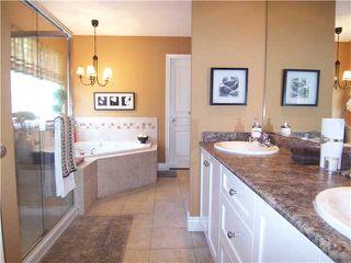 "Photo 3: 24130 106B Avenue in Maple Ridge: Albion House for sale in ""MAPLECREST"" : MLS®# V953840"
