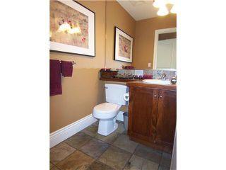 "Photo 10: 24130 106B Avenue in Maple Ridge: Albion House for sale in ""MAPLECREST"" : MLS®# V953840"