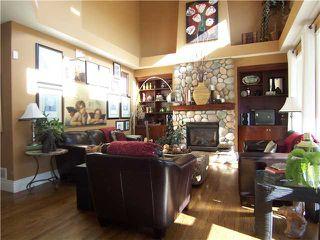 "Photo 4: 24130 106B Avenue in Maple Ridge: Albion House for sale in ""MAPLECREST"" : MLS®# V953840"