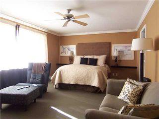 "Photo 2: 24130 106B Avenue in Maple Ridge: Albion House for sale in ""MAPLECREST"" : MLS®# V953840"