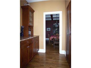 "Photo 7: 24130 106B Avenue in Maple Ridge: Albion House for sale in ""MAPLECREST"" : MLS®# V953840"