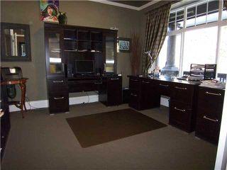 "Photo 9: 24130 106B Avenue in Maple Ridge: Albion House for sale in ""MAPLECREST"" : MLS®# V953840"