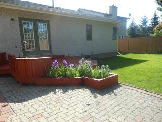 Photo 3: 12 Stonegate Close in WINNIPEG: Fort Garry / Whyte Ridge / St Norbert Residential for sale (South Winnipeg)  : MLS®# 1211477