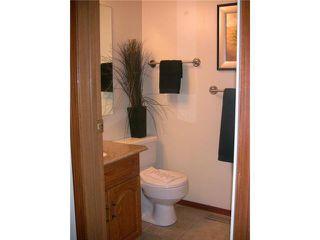 Photo 13: 12 Stonegate Close in WINNIPEG: Fort Garry / Whyte Ridge / St Norbert Residential for sale (South Winnipeg)  : MLS®# 1211477