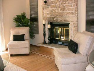 Photo 9: 12 Stonegate Close in WINNIPEG: Fort Garry / Whyte Ridge / St Norbert Residential for sale (South Winnipeg)  : MLS®# 1211477