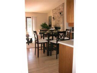 Photo 6: 12 Stonegate Close in WINNIPEG: Fort Garry / Whyte Ridge / St Norbert Residential for sale (South Winnipeg)  : MLS®# 1211477