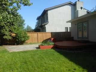 Photo 2: 12 Stonegate Close in WINNIPEG: Fort Garry / Whyte Ridge / St Norbert Residential for sale (South Winnipeg)  : MLS®# 1211477