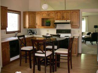Photo 7: 12 Stonegate Close in WINNIPEG: Fort Garry / Whyte Ridge / St Norbert Residential for sale (South Winnipeg)  : MLS®# 1211477