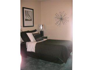 Photo 11: 12 Stonegate Close in WINNIPEG: Fort Garry / Whyte Ridge / St Norbert Residential for sale (South Winnipeg)  : MLS®# 1211477