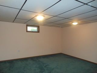 Photo 14: 12 Stonegate Close in WINNIPEG: Fort Garry / Whyte Ridge / St Norbert Residential for sale (South Winnipeg)  : MLS®# 1211477
